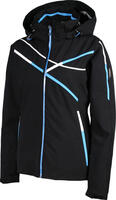 Karbon Diamond Tech  Ruby Wmns Jacket