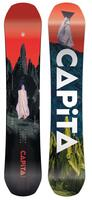Capita Defenders of Awesome Snowboard A