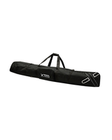 XTM Double Ski Bag