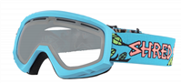 Shred Mini DRAGOSAURUS Goggle