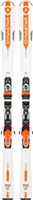 Dynastar Speed zone 5 Xpress Ski + Xpress 10 Binding 18