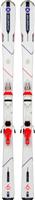 Dynastar Intense 6 Wmns Ski + Xpress W 10 Binding 18