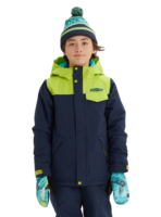 Burton Dugout  Kids Jacket