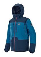 Picture Duncan  3 in 1 Jacket