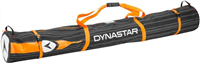 Dynastar Speed 2 Pair Ski Bag