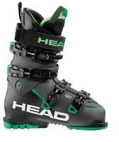 Head Vector Evo 120S Ski Boot