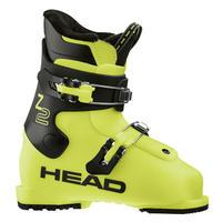 Head Z2 Jnr Ski Boot