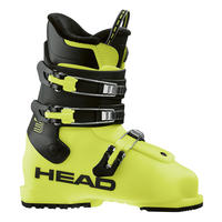 Head Z3 Jnr Ski Boot