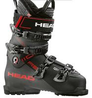 Head Vector RS 110 Ski Boot