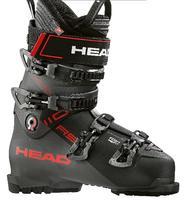 Head Vector RS 110 Ski Boot