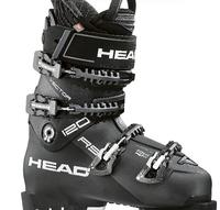 Head Vector RS 120S Ski Boot