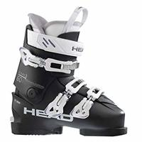 Head Cube 3 60 Ski Boot