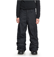 DC Banshee Youth Pant
