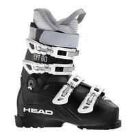Head Edge Lyt 60 Wmns Ski Boot  B