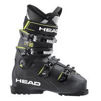 Head Edge Lyt 80 Ski Boot B