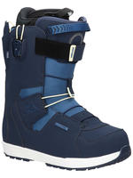Deeluxe Deemon TF Snowboard Boot