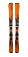 Elan Ripstick RS Shift Kids Ski + EL 4.5 Binding