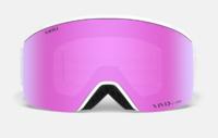 Giro Ella Wmns Goggle