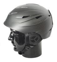 Alpine Star H01 Helmet
