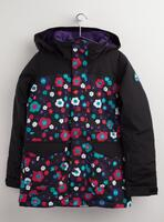 Burton Elstar Kids Parka Jacket