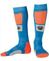 Elude Destiny Boys Sock