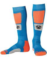 Elude Destiny Boys Sock