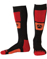 Elude Destiny Sock