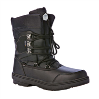 Elude High Top Boot