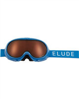 Elude K Jnr Goggle