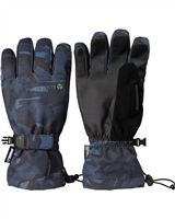 Elude Maximise Glove