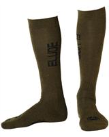 Elude Radiator Sock