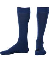 Elude Radiator Boys Sock