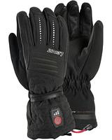 Lenz Heat Glove 3.0