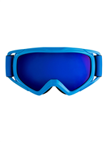 Quiksilver Eagle 2.0 Kids Goggle