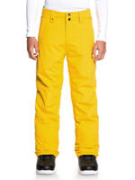Quiksilver Estate Kids Pant