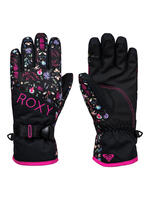 Roxy Jetty Kids Gloves
