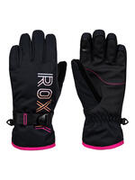 Roxy Freshfield Kids Gloves