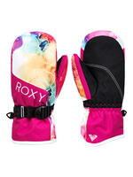 Roxy Jetty Kids Mitt