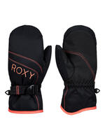 Roxy Roxy Jetty Solid Kids Mitt