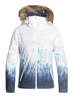 Roxy American Pie SE Kids Jacket