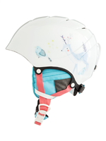 Roxy Misty Girl Kids Helmet