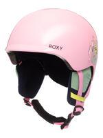 Roxy Slush Girl Kids Helmet