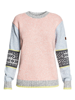 Roxy Cozy Sound Jumper