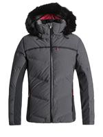Roxy Snowstorm Wmns Jacket