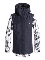 Roxy Cedar Wmns Jacket