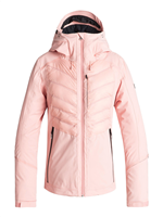 Roxy Premiere Snow Wmns Jacket