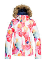Roxy Jet Ski Wmns Jacket