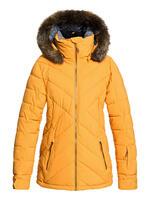 Roxy Quinn Wmns  Jacket