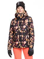 Roxy Torah Bright Roxy Jetty Wmns Jacket