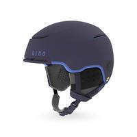 Giro Terra MIPs Wmns Helmet